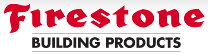 Firestone-building-products-logo